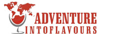 AdventureIntoFlavours