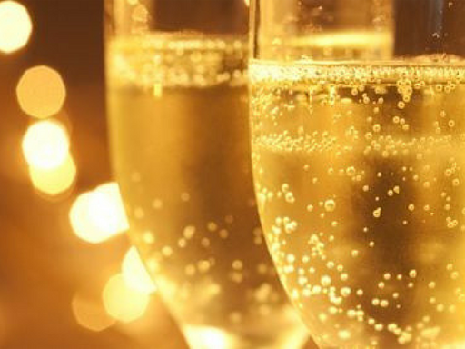 We love wines with sparkles, but do we really know them?