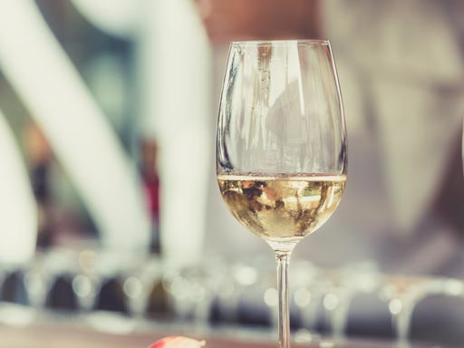 When Wine Plays a Role in our Health